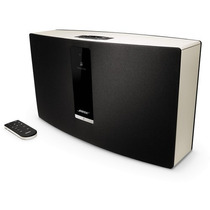 Bose Sound Touch 30 Wifi Sistema De Musica