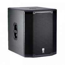 Jbl Prx618s Xlf Subwoofer 18 Prx 618s-xlf Baffle 18 Sound