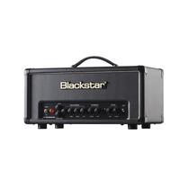 Amplificador Blackstar Para Guitarra Mod. Ht-studio-20h