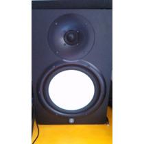 Monitor Yamaha Hs8 El Mejor