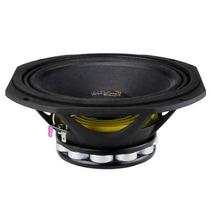 Altavoz 8 Pulgadas P/rango Medio Impedancia 8 Ohms Prv Audio