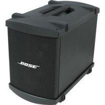 Bose B1 Modulo Bajos