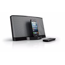Bose Sounddock® Series Iii