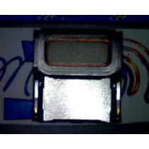 Bocina Earpice Blackberry Z10 Refacción Nueva