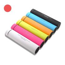Power Bank Bocina Bateria Portatil 4000 Mah Iphone Samsung