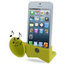 Amplificador Bocina Iphone 5/5s Li Entrega10dias Ip5g|0949lg