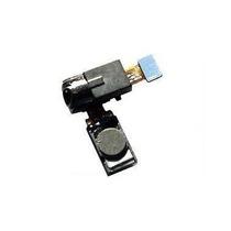 Auricular Bocina Frontal Jack Audio Galaxy S2 I727 Skyrocket