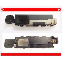 Modulo Buffer Alcatel One Touch Idol 6033a
