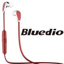Audifonos Bluetooth V4.1 Originales Bluedio N2 Manos Libres