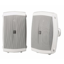 Yamaha Nsaw350w Durable All Weather Speaker System/nsaw350w