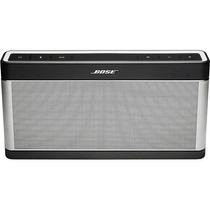 Bose Speaker Iii Altavoz Portatil Sound Link Bluetooth