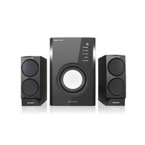 Sistema De Audio Acteck Lvsm-003 Subwoofer +c+