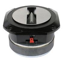 Compresor Beyma Cp21-f Aluminio 50 Watts Alta Frecuencia Pro