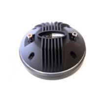 Motor Compresión Beyma Cp755-ti 90 Watts Alta Frecuencia