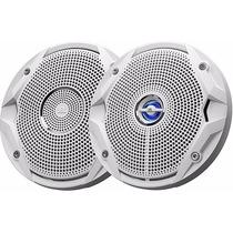 Altavoces Jbl Ms-6520 6 1/2 180w, Impermeables 50 Hz-20 Khz