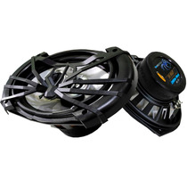 Bocinas 6x9 Soundstream Sf693tm 280 Watts