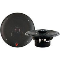 Audioonline Bocinas Cerwin Vega Xed62 De 350 Watts 6.5 Plg.