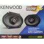 Bocinas Kenwood 6x8 360 W Kfc-c6895ps