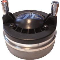Driver Beyma Cp385nd Alta Frecuencia Compresor Impedancia