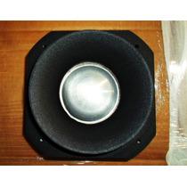 Tweeter Bala Titanium Grande Diafragma 6.5 800 Watts J&b
