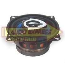 Bocinas Para Auto Speed Sp403 2 Vias