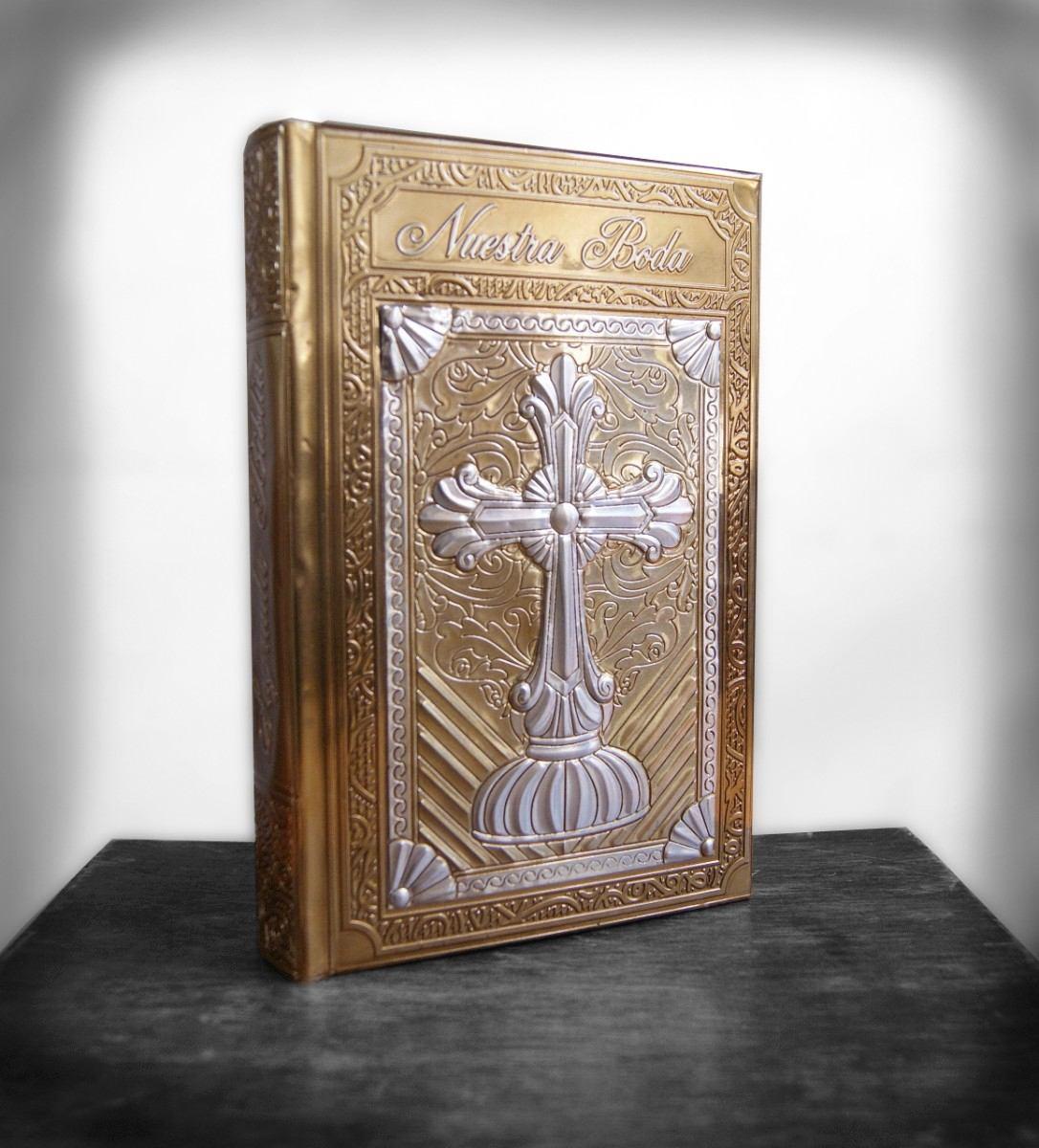 Biblia De Matrimonio : Boda biblias imagenes
