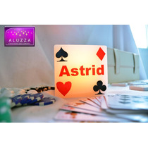 Decoracion Temáticas De Casino Para Xv Años Aluzza Op4
