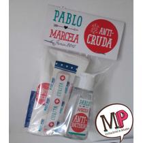 10 Kits Anti Cruda Chico Regalo Boda Despedida De Soltera