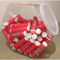 Protector Labial Sparkz 4.25g Cereza (regalito Para Shower)