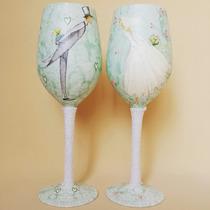 Copas Para Boda. Myweddingglasses.