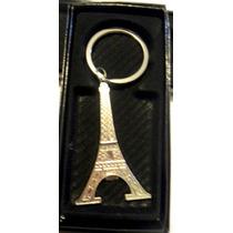 Llaveros Torre Eiffel Paris Xv Años Recuerdos