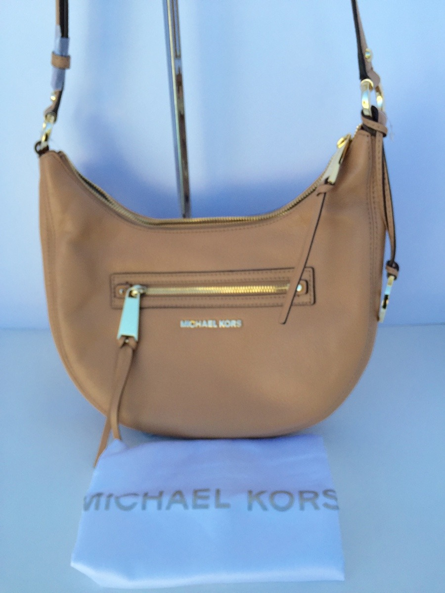 Bolsa Michael Kors Jet Set Saffiano : Bolsa michael kors original mk tote jet set cafe car