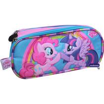 My Little Pony Twiligth Rainbow Pinkypie Lapicera Original