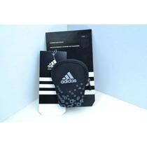 Bolsillo Adidas Running Para Los Tenis, Guarda Llaves, Etc.