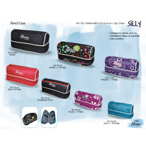Samsonite Cosmetiqueras Portalapices Silly