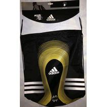 Foot Gymbag Adidas