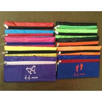 Bolsa/estuche Lapicero Escolar Paquete Con 50 Piezas