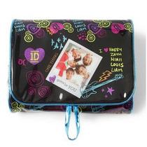 One Direction Bolsa Multi Organizadora Zayn Louis Liam 1d