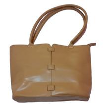 Bolsa Casual Mediana Para Dama ~#1047