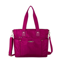 Bolso Maletin Porta Laptop Hb Madison Tara Mod. 2122