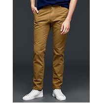 Pantalon Vestir Casual Pull And Bear Seminuevo Talla 34 Zara