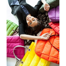 Bolsa Sundar Todos Los Colores