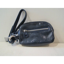 Mini Bolsa American Eagle 100%original