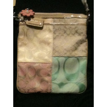 Bolso Coach Original