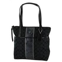 Bolsa Para Mujer Coach F25706 Dama Mn4