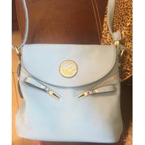 Bolsa Polo Original Brand Fashion Casual Azul Envio Gratis