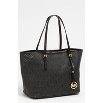 Bolsa Michael Kors Mk Jet Set Travel