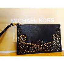 Bolsa Michael Kors 100% Original Super Hermosa !!!!!!