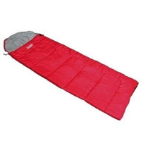 Sleeping Bag Bolsa Dormir Coleman Scout Nuevo