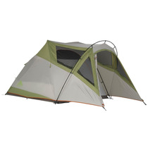 Tb Kelty Granby 4-person Tent